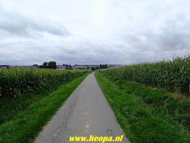 2018-08-23 Poperinge 35 Km  (63)