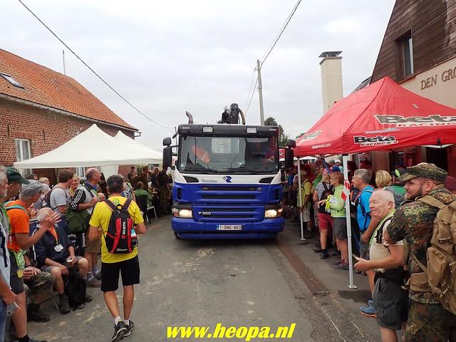 2018-08-23 Poperinge 35 Km  (44)