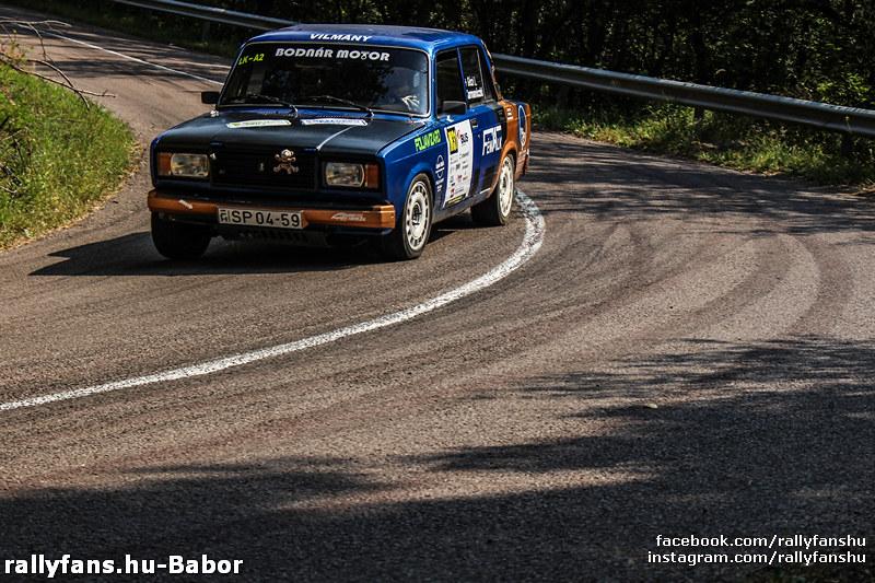 RallyFans.hu-16513