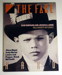 face 59 march 85 1