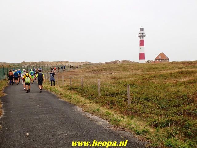 2018-08-21    Oostduinkerke    34 Km (64)