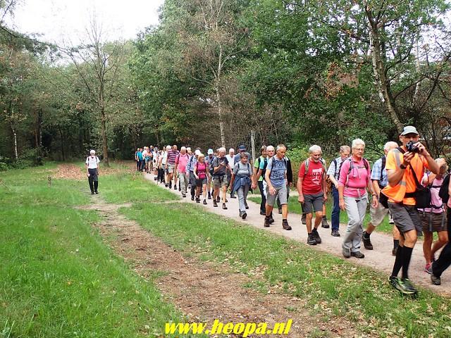 2018-08-29 Bussum 25 Km (26)