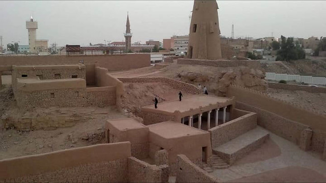 4630 13 Best Places to Visit in 13 different Regions of Saudi Arabia 07