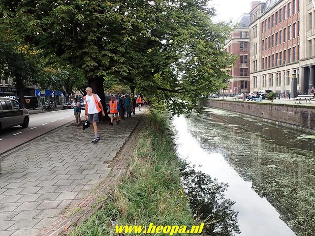 2018-09-05 Stadstocht   Den Haag 27 km  (136)