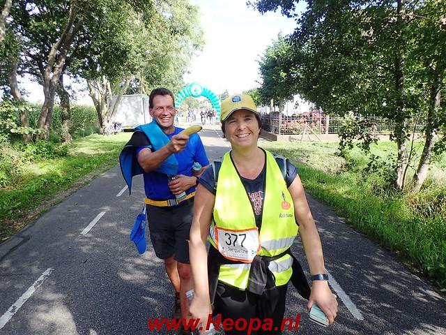 2018-09--8 & 9   De 80 km, van De Langstraat (199)