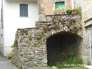 Montebruno (9) | by Dear Miss Fletcher