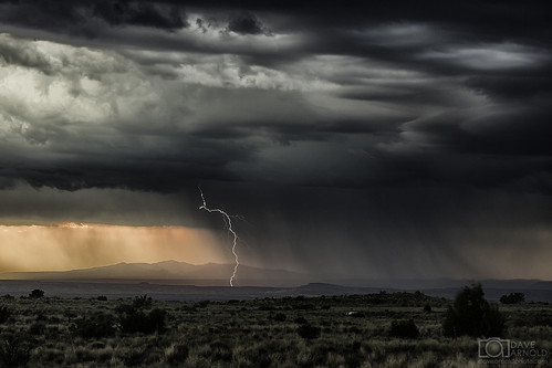 nm nmex newmex newmexico laguna mounttaylor mountains range lightning lightening rainbow haboob duststorm desert storm stormy thunderstorm thunder image pic us usa picture severe photo photograph photography photographer davearnold davearnoldphotocom nighttime sun scenic cloud rural summer badweather top wet sunset canon 5d mkiii 100400mm huge big bernalillocounty landscape nature monsoon outdoor weather rain rayo cloudy sky cloudburst raincolumn rainshaft season southwest monsoons strike ray