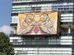 UNAM - National Autonomous University of Mexico