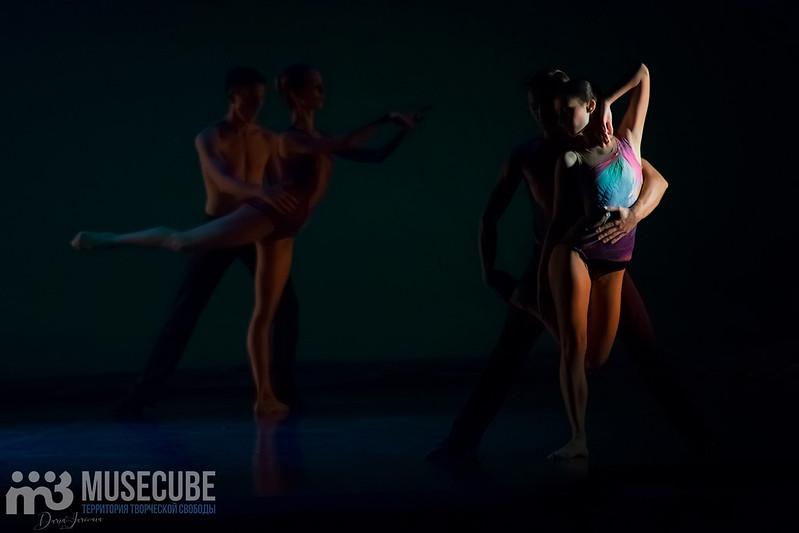 Balet_Moskva_016