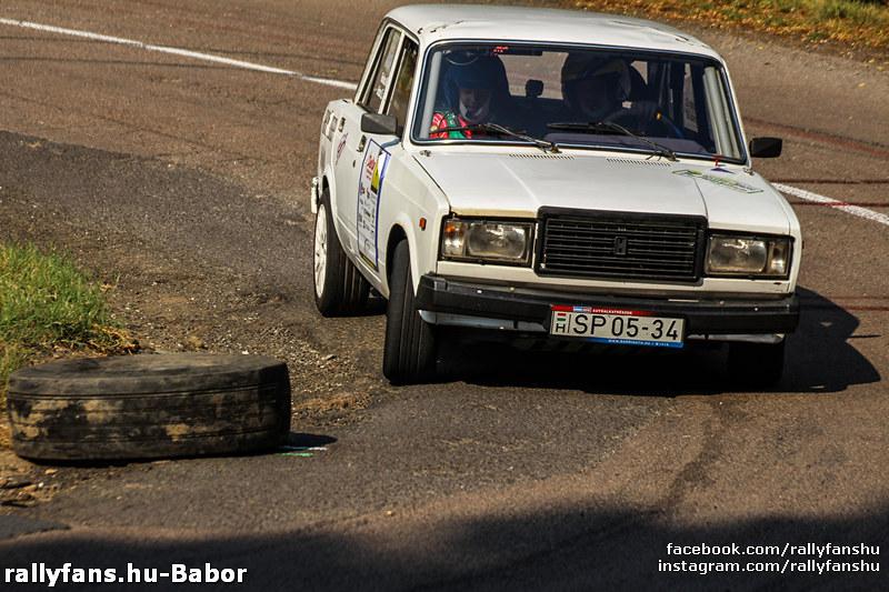RallyFans.hu-16497