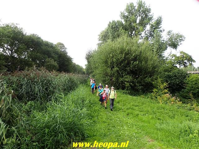 2018-09-05 Stadstocht   Den Haag 27 km  (184)