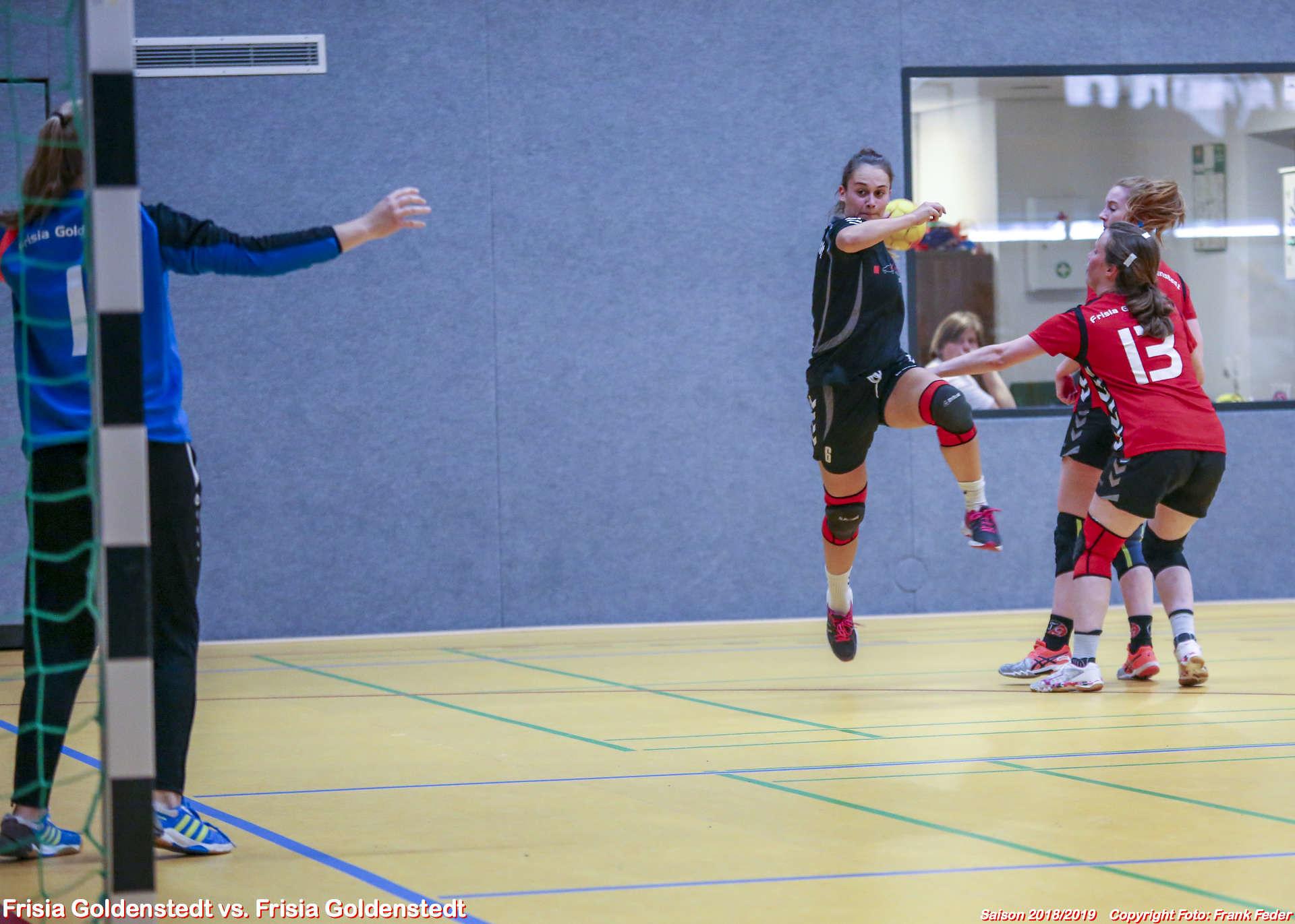 WEB_01-Frisia vs Frisia 2018_09_02_1753_090.jpg