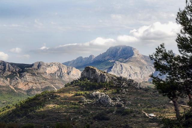 IMG_1797 Costa Blanca (N 38.71368 W 0.12023)