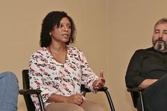 Conversa com Bibliotecários 19-09-18 Fotos Anna Castelo Branco (97)