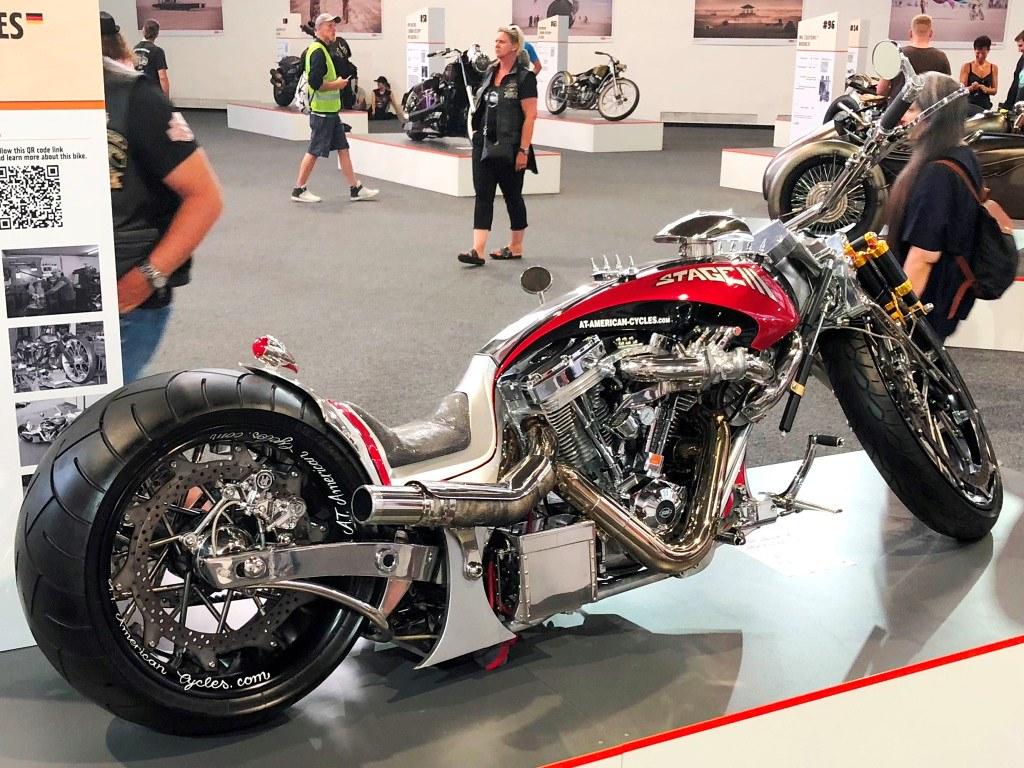 2018-07-05 iP JB_17975#coht20s20 (025) | Harley-Davidson's 1… | Flickr