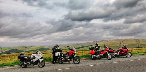 Cat&Fiddle-Rd-IMG_20180910_125655