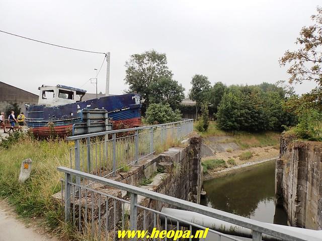 2018-08-21    Oostduinkerke    34 Km (42)