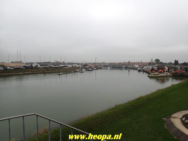 2018-08-21    Oostduinkerke    34 Km (40)