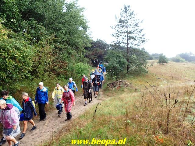 2018-09-05 Stadstocht   Den Haag 27 km  (63)