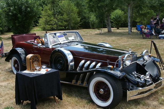 Vintage car show. Little creek casino, Shelton, WA.                      DSC06668 (1)