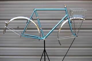 650Basket bike for @goldenpliers | by mapcycles