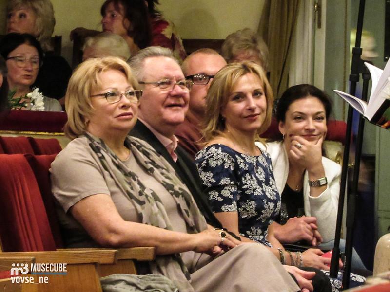 sbor_truppy_teatra_moskovskaya_operetta_036