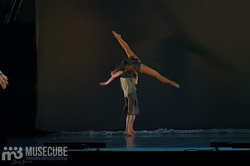 Balet_Moskva_069