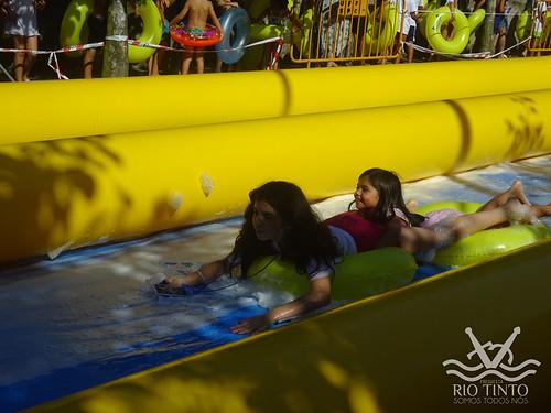 2018_08_26 - Water Slide Summer Rio Tinto 2018 (193)