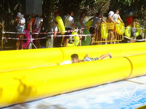 2018_08_26 - Water Slide Summer Rio Tinto 2018 (71)