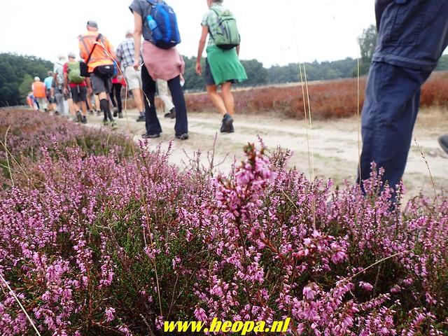 2018-08-29 Bussum 25 Km (44)