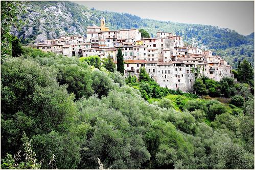 claudelina france alpesmaritimes provencealpescôtedazur peillon villageperché village