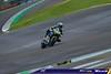 2018-M2-Gardner-UK-Silverstone-016