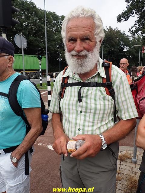 2018-08-29 Bussum 25 Km (112)