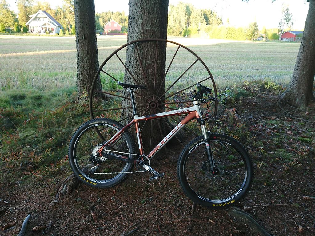 Wagon wheel_5642Edit