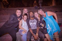 ven, 2018-08-31 21:58 - RII_3609-Salsa-danse-dance-girls-couple