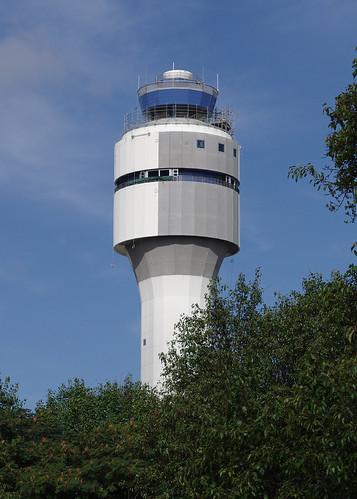 kclt control tower charlotte douglas international airport 2108 pentaxa50mmf17smc