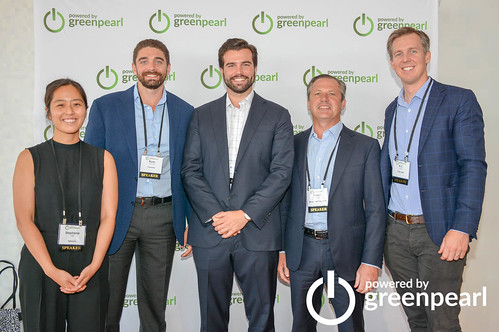 RETHINKNYC2018 (323 of 327) | by GreenPearl Events