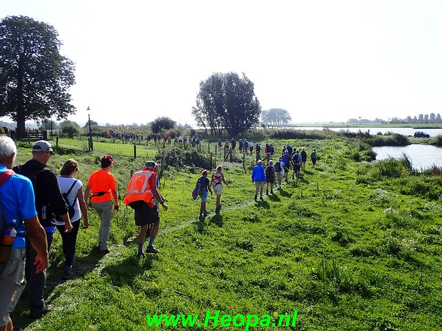 2018-09-19                  Amerongen     23 Km (58)