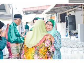 FirdausFad_Tandang09 | by zamgraphy