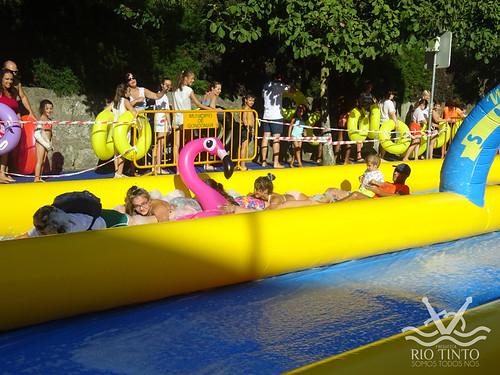 2018_08_26 - Water Slide Summer Rio Tinto 2018 (316)
