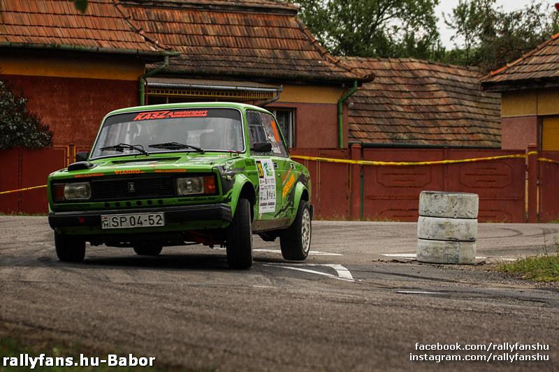 RallyFans.hu-16478