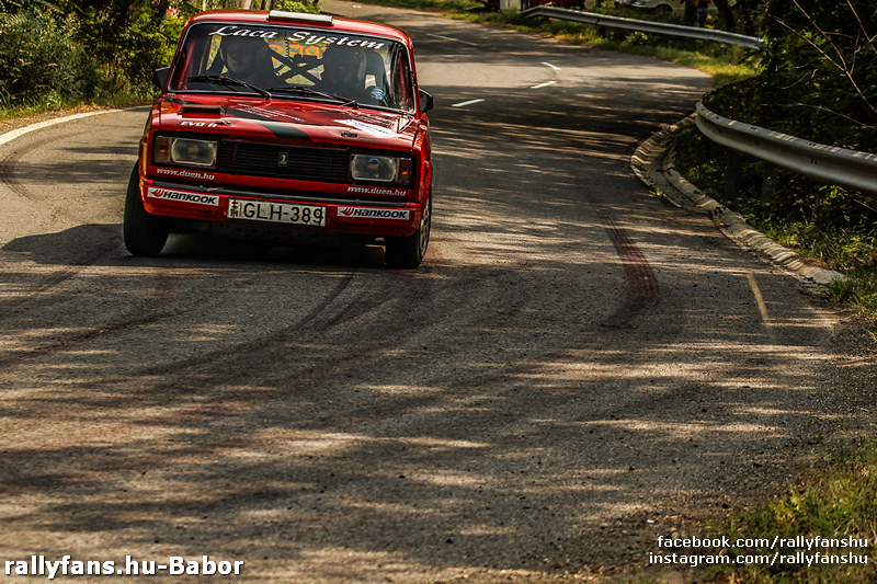 RallyFans.hu-16524