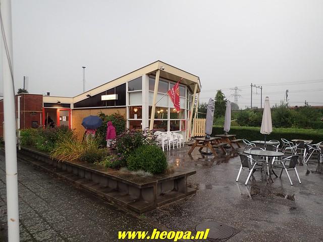 2018-09-05 Stadstocht   Den Haag 27 km  (1)
