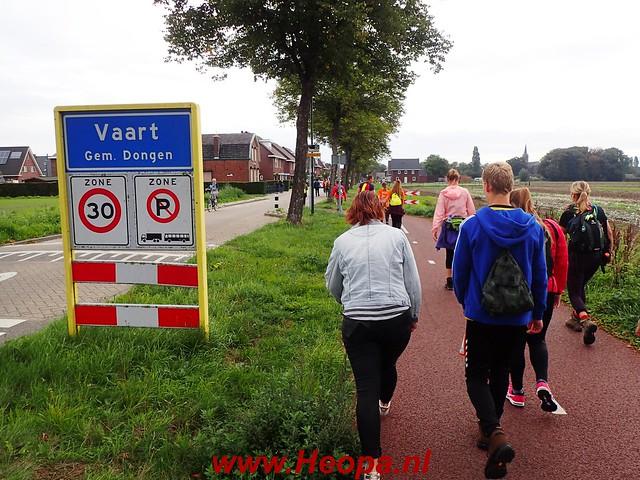 2018-09--8 & 9   De 80 km, van De Langstraat (171)