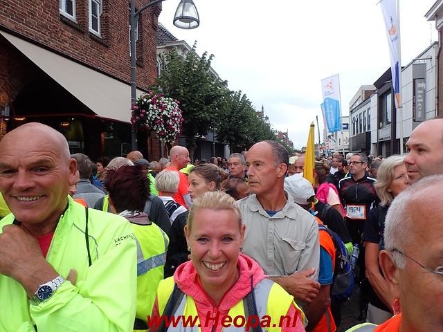 2018-09--8 & 9   De 80 km, van De Langstraat (9)