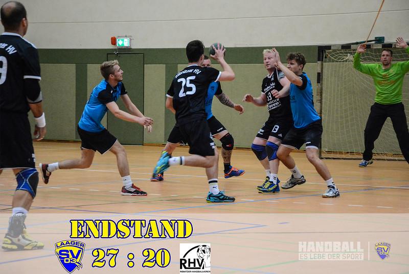 20180915 Laager SV 03 Handball Männer - Ribnitzer HV.jpg