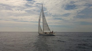 20180916_125026 | by Club Nautic d'Arenys de Mar