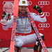 ARE,SWEDEN,18.MAR.18 - ALPINE SKIING - FIS World Cup Final, award ceremony for the Overall World Cup Men. Image shows Marcel Hirscher (AUT). keywords: crystal globe, medal. Photo: GEPA pictures/ Andreas Pranter, foto: GEPA pictures/ Andreas Pranter
