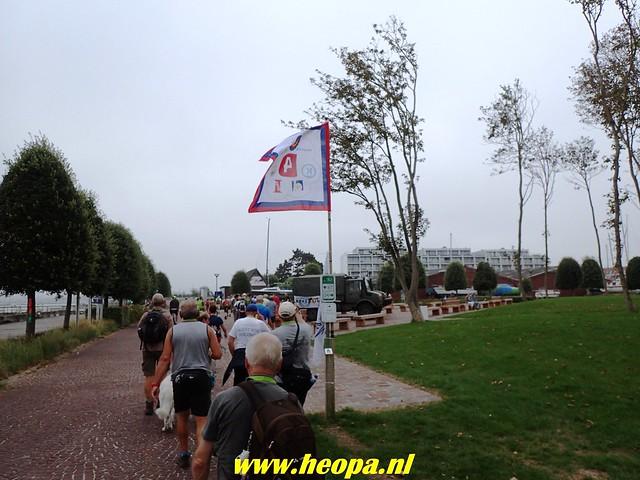 2018-08-21    Oostduinkerke    34 Km (29)