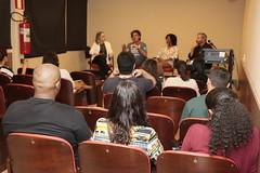 Conversa com Bibliotecários 19-09-18 Fotos Anna Castelo Branco (49)
